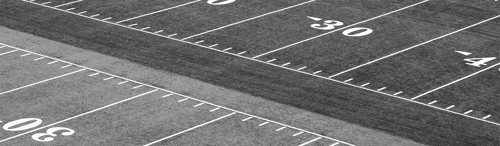Georgia Tech IMG Sports Network On-Demand
