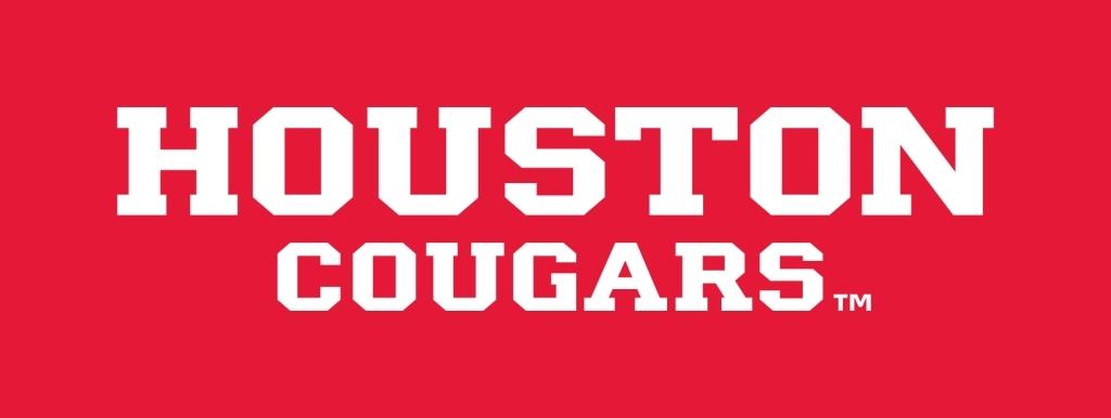 Houston IMG Sports Network On-Demand