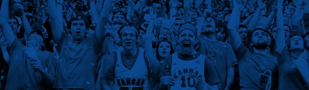 Jayhawk IMG Sports Network On-Demand