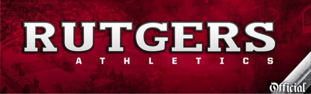 Rutgers IMG Sports Network On-Demand