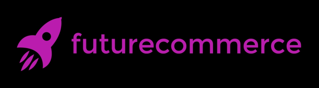 futurecommerce