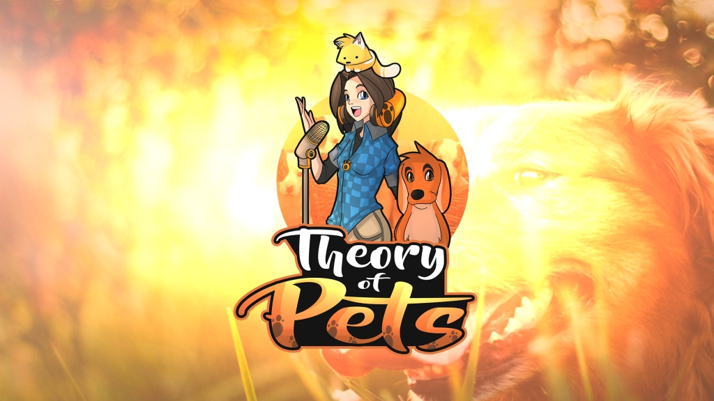 Theory of Pets