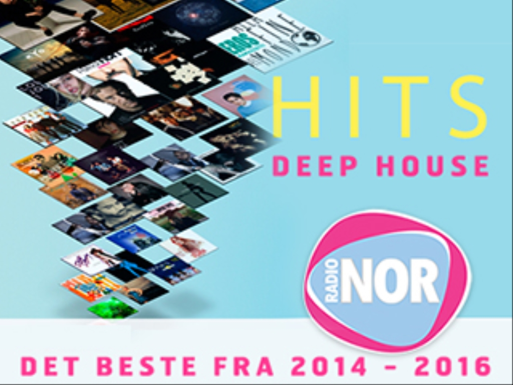 Hits 2010 - 2016