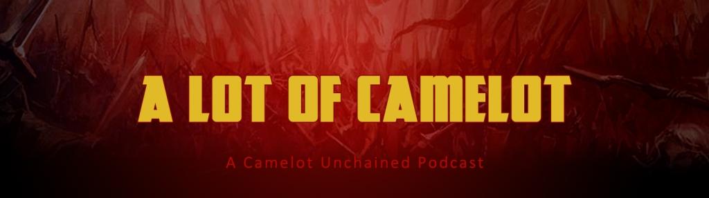 A Lot of Camelot