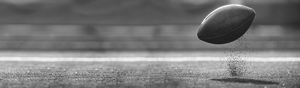 South Dakota St. Jackrabbits Sports Network On-Demand