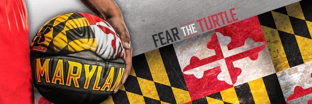 Maryland Sports Radio Network On-Demand