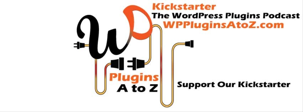WP Plugins A to Z