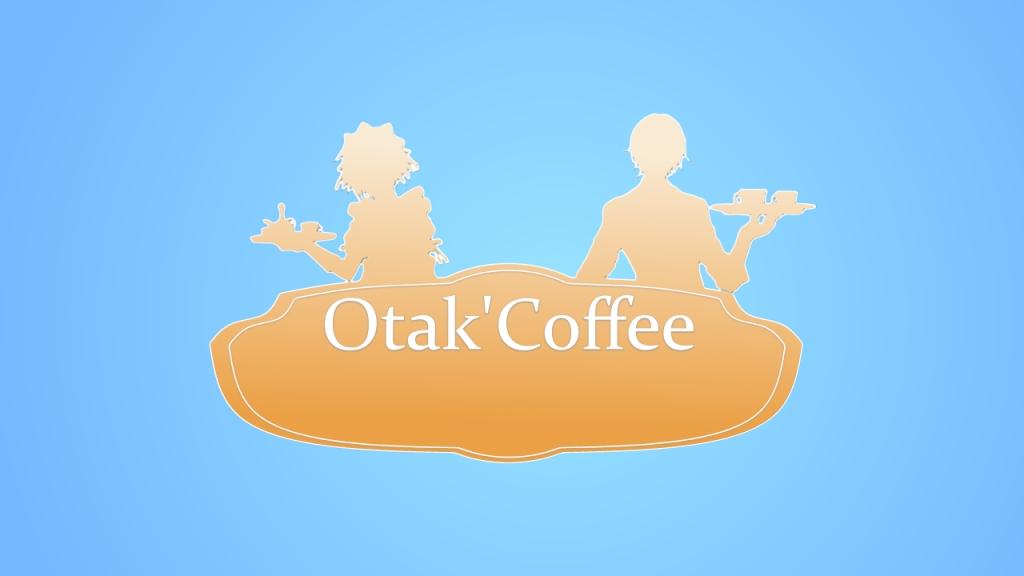 Otak'Coffee