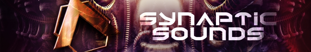 Synaptic Sounds
