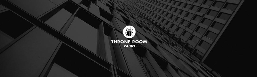 Throne Room Radio