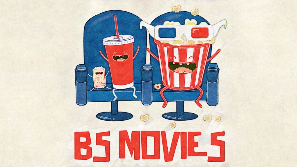 BS Movies