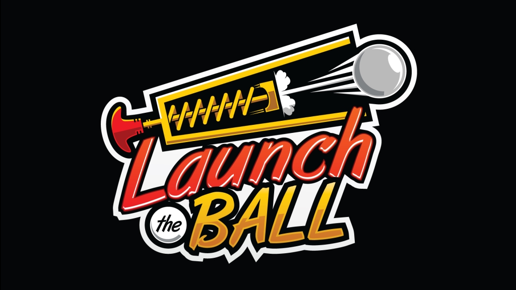 Launch the Ball