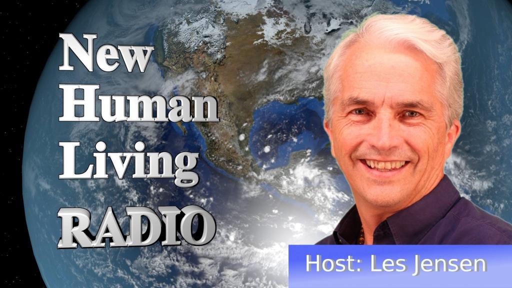 New Human Living