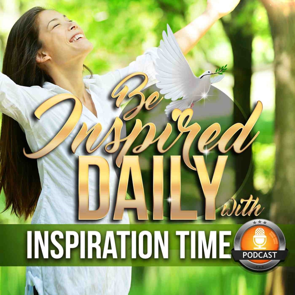 Inspiration Time Podcast