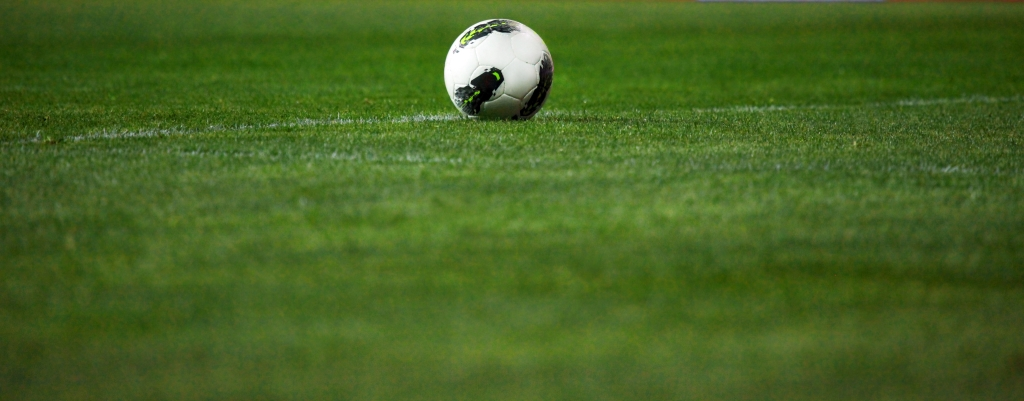 GUTKICK - Der Fussball-Podcast