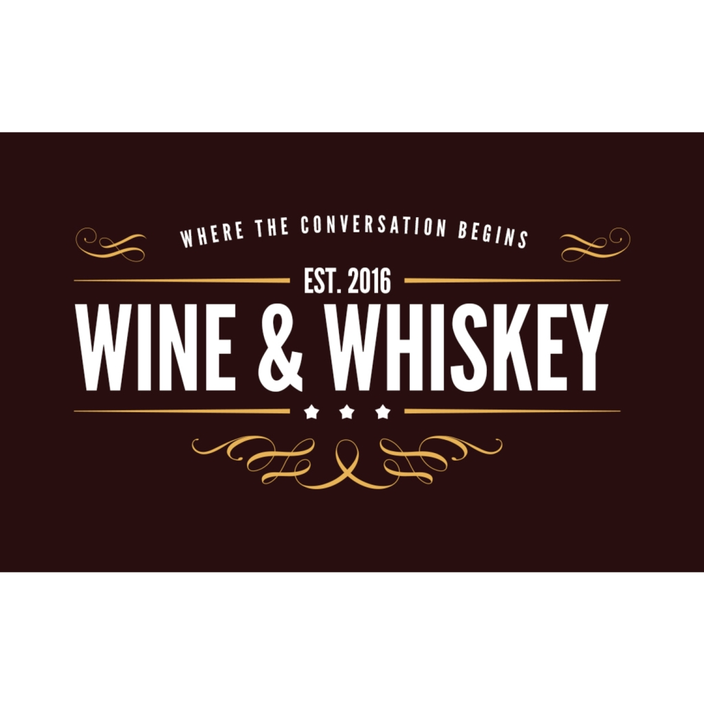 Wine and Whiskey2