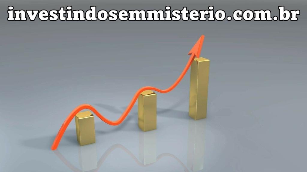 Investcast