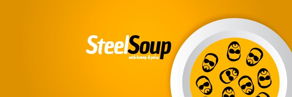 Steel Soup