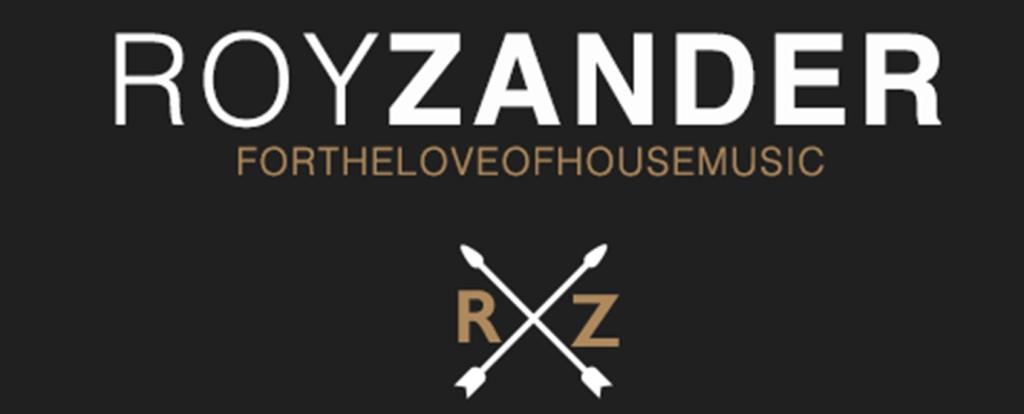 Best Tech House by Roy Zander