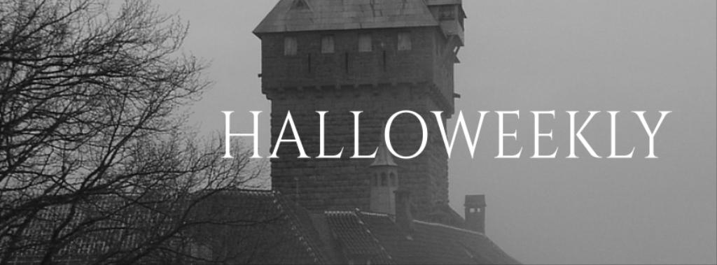 Halloweekly