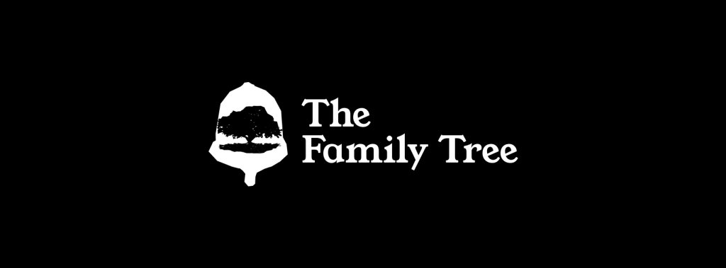 The Family Tree