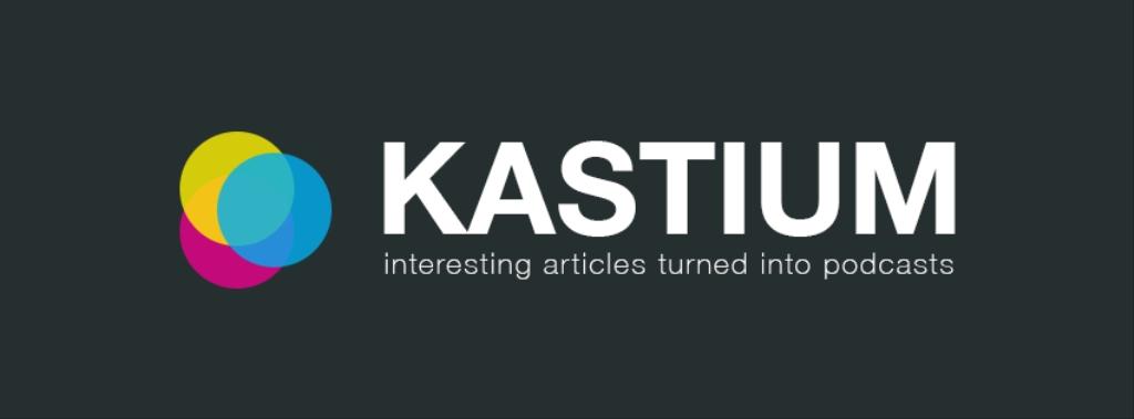 Kastium