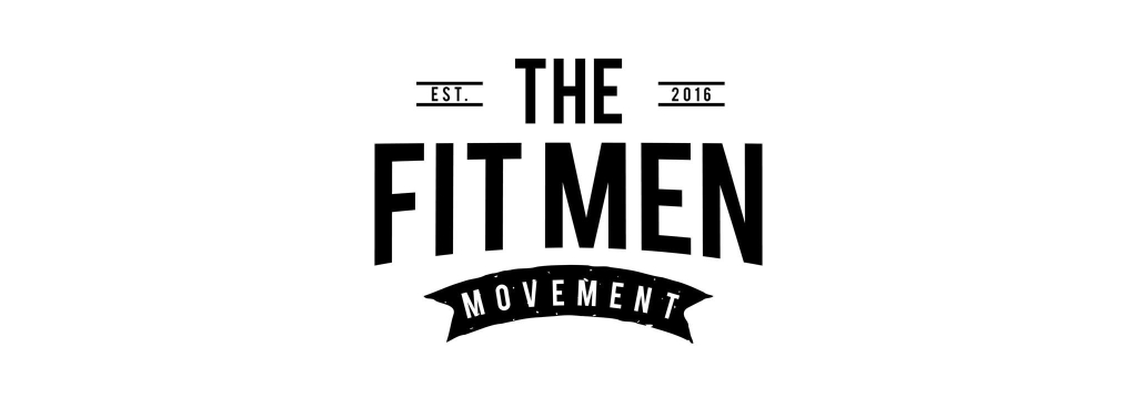 The Fit Men Movement