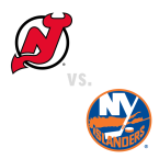New Jersey Devils at New York Islanders