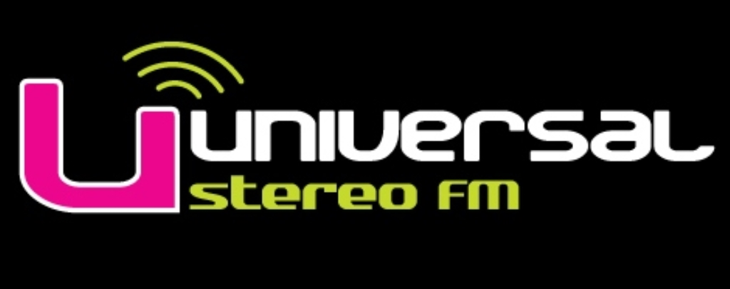 Show de Universal Stereo