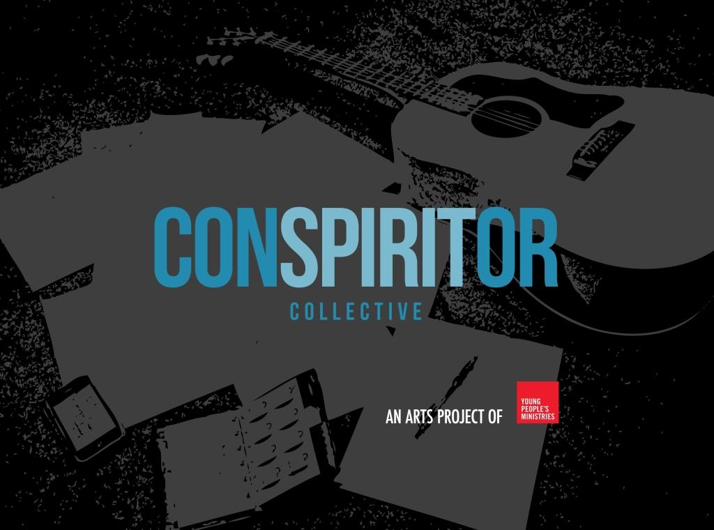 Conspiritor Collective