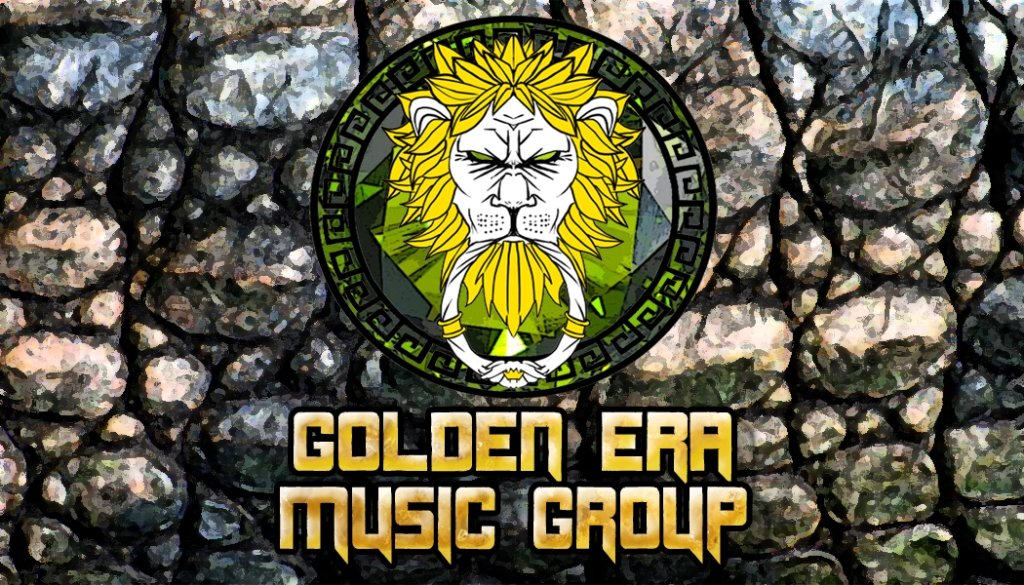 IndieGold Podcast