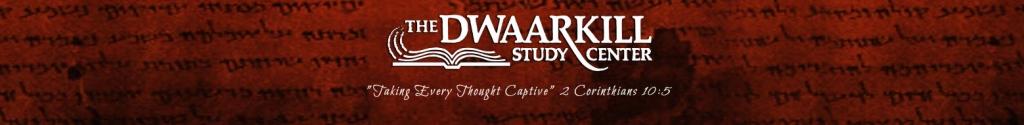 Dwaarkill Study Center