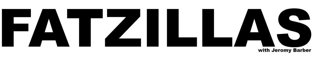Fatzillas
