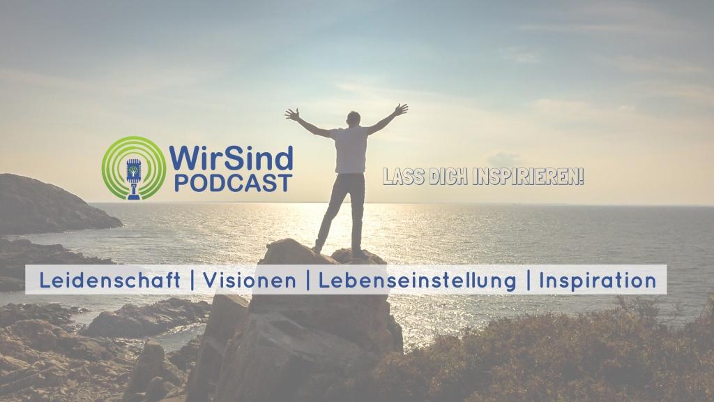 WirSindPodcast