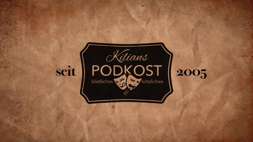 Kilians Podkost