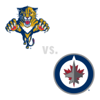 Florida Panthers at Winnipeg Jets