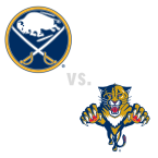 Buffalo Sabres at Florida Panthers
