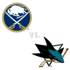 Buffalo Sabres at San Jose Sharks