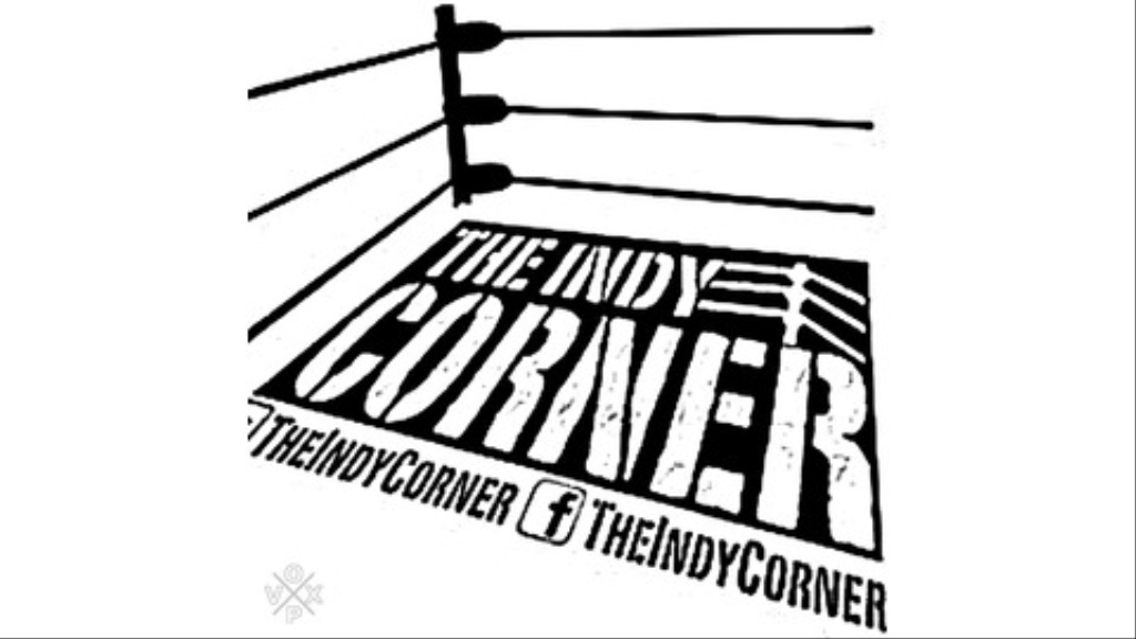 The Indy Corner Podcast Network