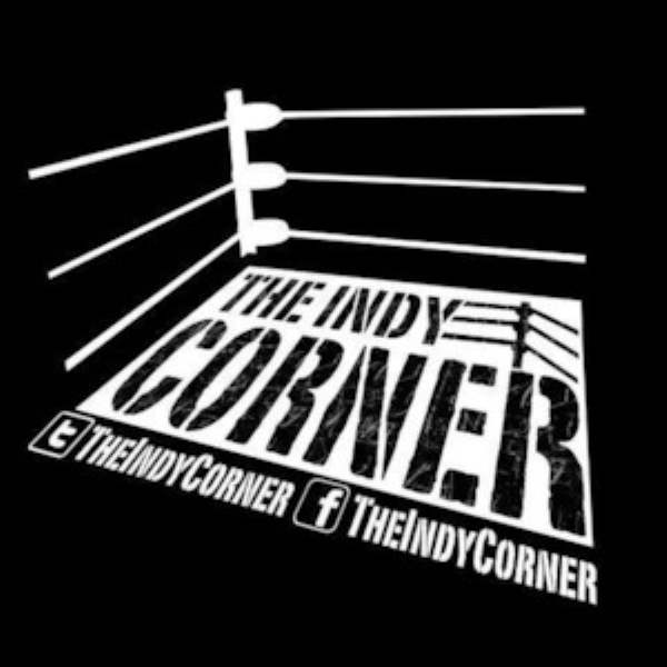 The Indy Corner Podcast Network | Listen to Podcasts On