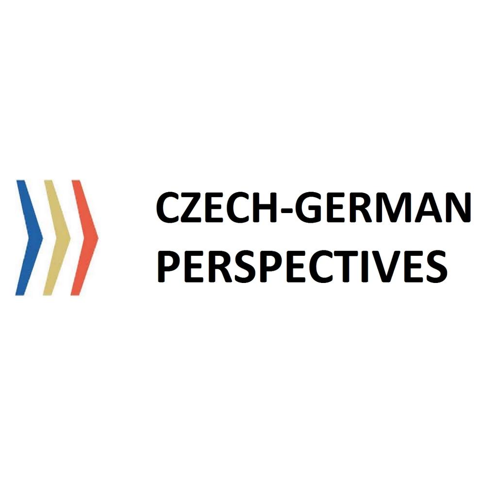 Czech-German Perspectives