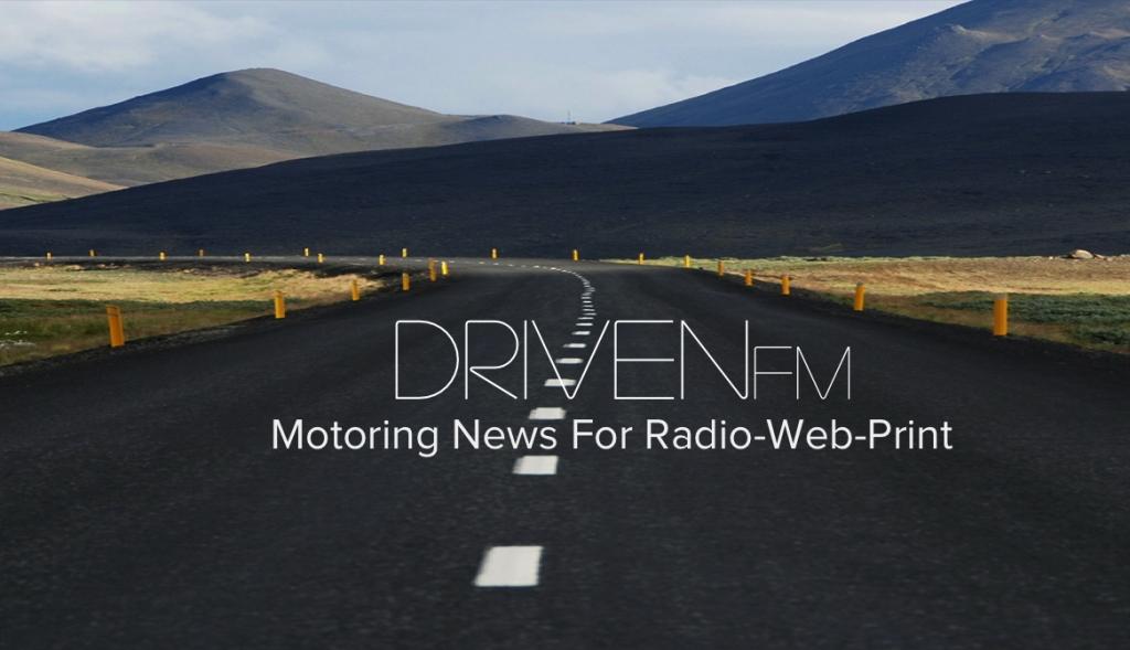 DrivenFM - Cars