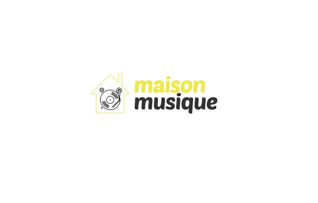 MAISON.MUSIQUE