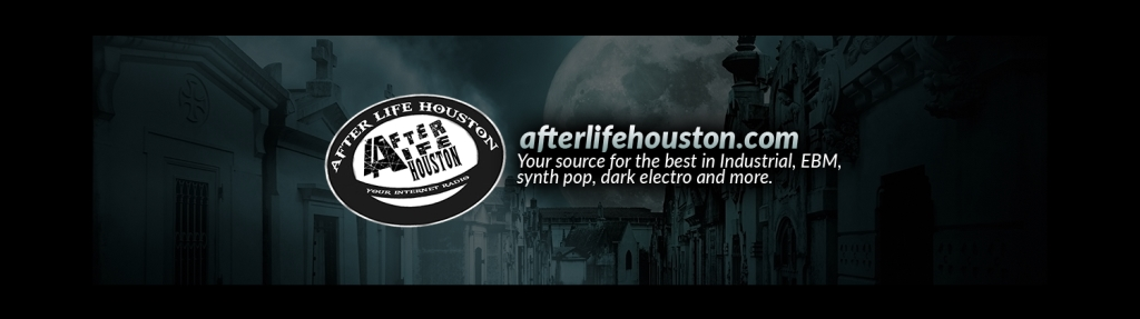 AfterLifeHouston
