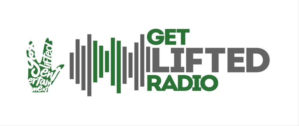 Get Lifted Radio