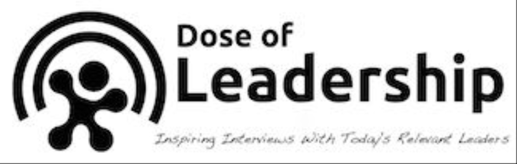 Dose of Leadership