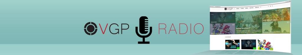 VGP Radio