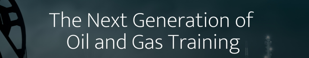 EKT Interactive Oil and Gas Podcast Network