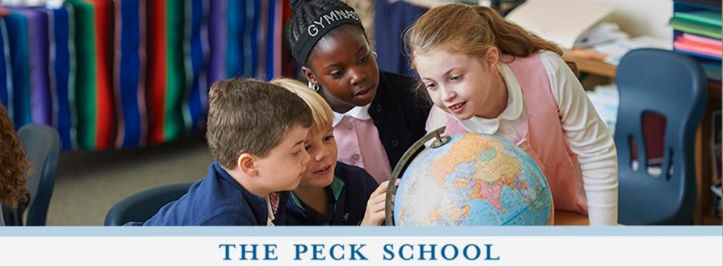 The Peck School
