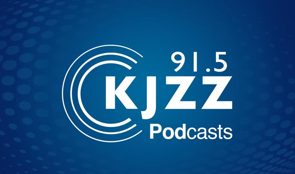 KJZZ's Here & Now